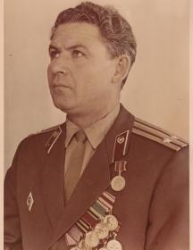 Помещиков Юрий Петрович