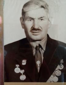 Краличев Леонид Петрович