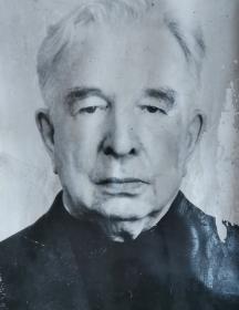 Сокольский Иван Андреевич