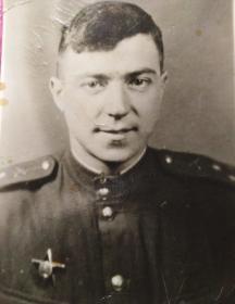 Бараненко Владимир Петрович