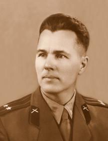 Павлов Павел Васильевич