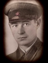 Самолдин Николай Парамонович