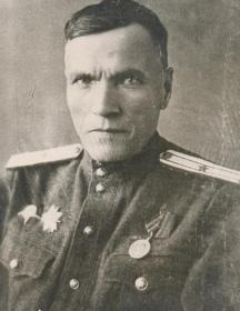Лукьянов Иван Петрович