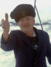 Акуневский Иван Николаевич