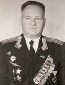 Тупиков Георгий Николаевич