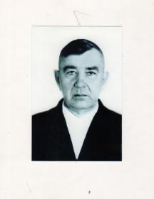 Марченко Алексей Кириллович