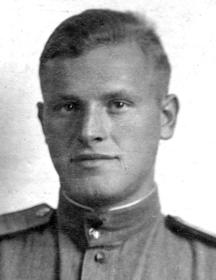 Емельянова Николай Емельянович