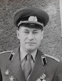 Пирогов Сергей Николаевич
