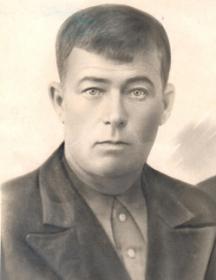 Ермаков Афанасий Николаевич