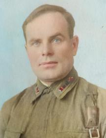 Ватутин Семен Федосеевич