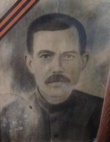 Додонов Федор Иванович