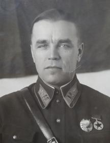 Бобров Валерий Васильевич