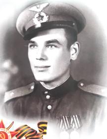 Малянов Василий Дмитриевич