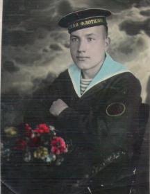 Косогоров Николай Николаевич