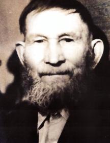 Пьянзин Андрей Иванович