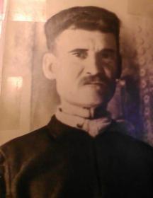 Булатов Иван Иванович