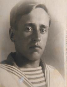 Усов Константин Васильевич