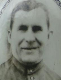Шипилов Алексей Емельянович