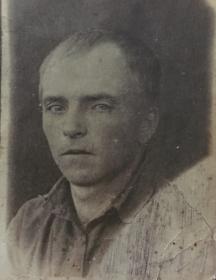 Щетинин Павел Михайлович