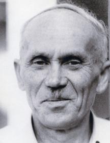 Тростин Александр Евгеньевич