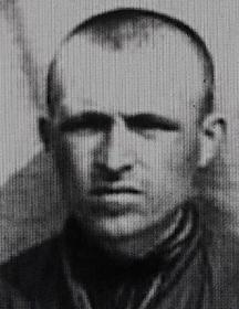 Ручнов Яков Иванович