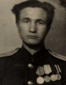 Коноплин Иван Арсентьевич