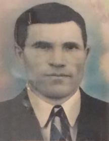 Чичирин Александр Трофимович