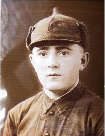 Доколин Анатолий Александрович