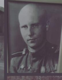 Скороходов Михаил Аркадьевич