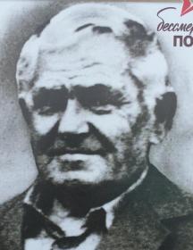 Ананин Фёдор Михайлович