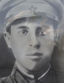 Лаба Ефим Никифорович