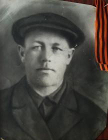 Попов Михаил Ильич