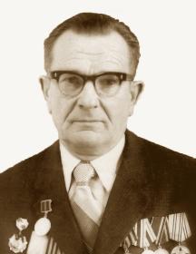 Буторов Виктор Васильевич