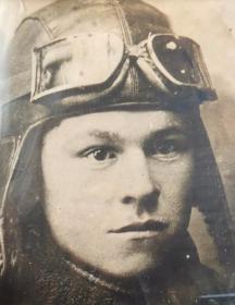 Малышев Александр Григорьевич