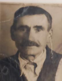 Богачев Иван Филиппович