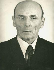 Продувалов Владимир Степанович