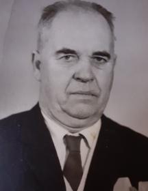 Михальченко Николай Михайлович