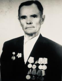 Поршнёв Василий Андреевич