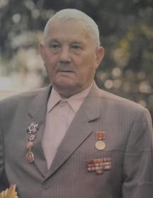 Солдатов Александр Васильевич