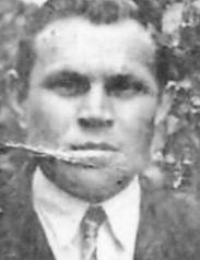 Соловьев Владимир Иванович