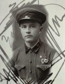 Орлов Павел Антонович