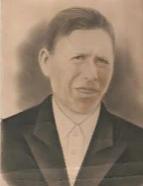 Золин Михаил Алексеевич