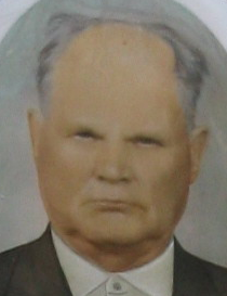 Студеникин Максим Андреевич