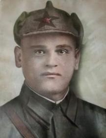 Заверткин Владимир Николаевич