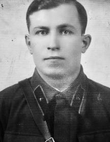 Михайлов Андрей Дмитриевич