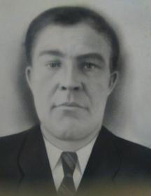 Ухов Василий Иванович