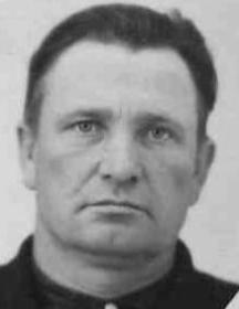 Горелов Сергей Иванович