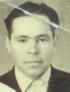 Овчинников Иван Николаевич