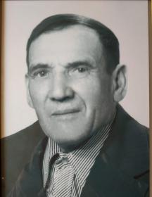 Сковородко Иван Леонтьевич