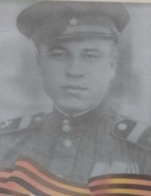 Булатов Иван Степанович